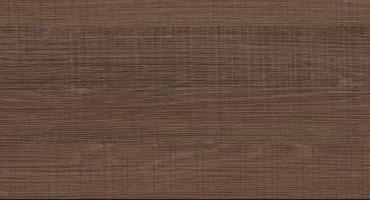 Woven Oak