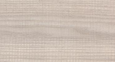 Linen Ash