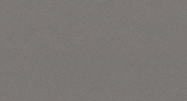 Cashmere Gloss